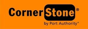 CornerStone by Port Authority