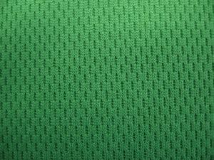 dri-mesh moisture wicking cool dry