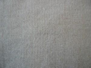 Jersey knit fabric