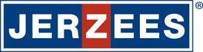 Jerzees-brand-custom-screen-printed-tees