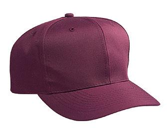38eff56b5994c High-crown-trucker-hat