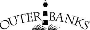 Outer Banks logo