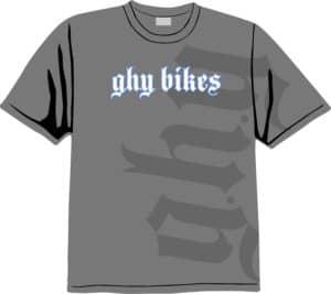 all over silk screen printed tshirts -- Tacoma, Bellevue, Kent, WA