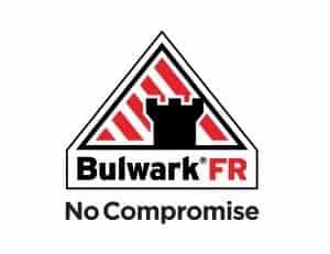 custom fire resistant workwear