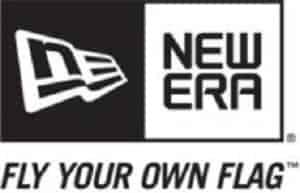 newera_logos_centered