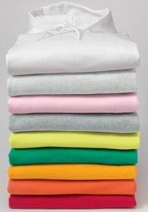 screen printed sweatshirts silk screened hoodies embroidered sweatshirts