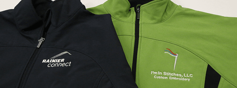 embroidery-jackets-corporate-branding