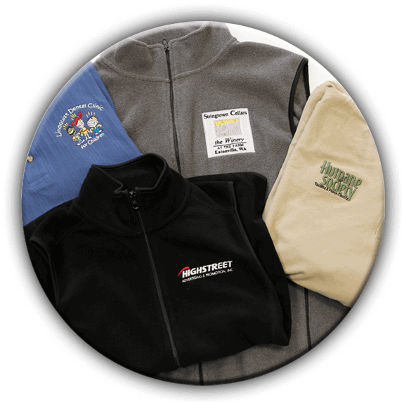 embroidery-tacoma-seattle-puyallup