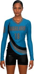 all-around-printed-team-volleyball-uniforms-portland