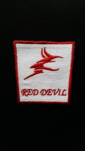 custom-patches-small-orders-seattle-tacoma-portland