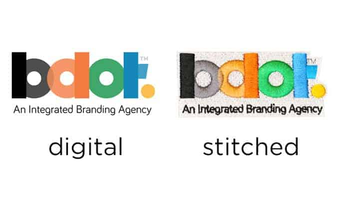 embroiderered-logo-BDOT-manhattan