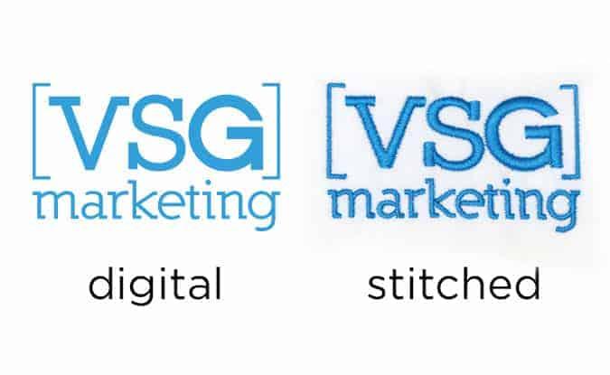 promotional-apparel-logo-VSG-Tacoma