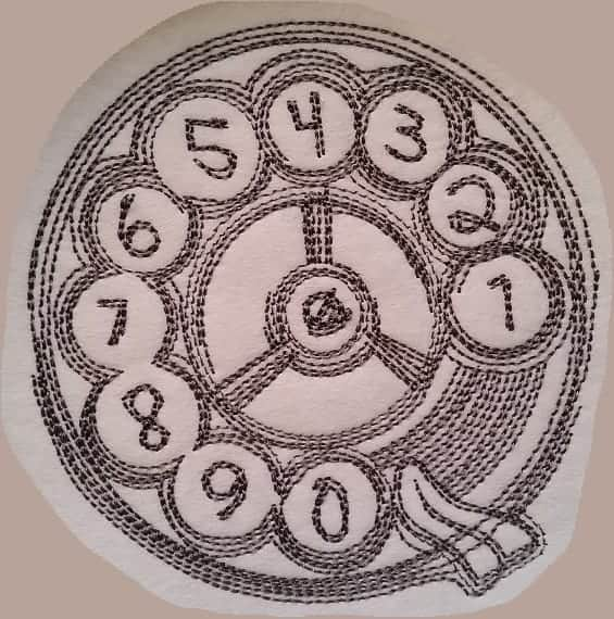 embroidered-image-rotary-phone-contact-us