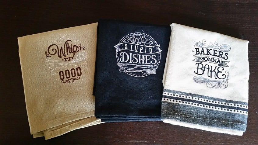 embroidered-dish-towels-etsy