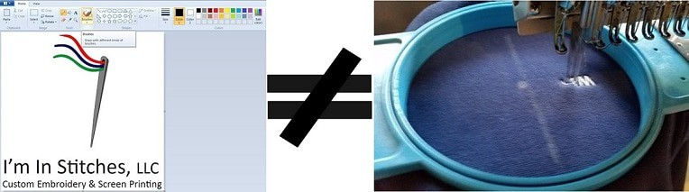 Comparison-graphic-design-not-always-translating-to-embroidery