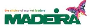 Madeira Embroidery Thread Supplier logo Seattle Portland