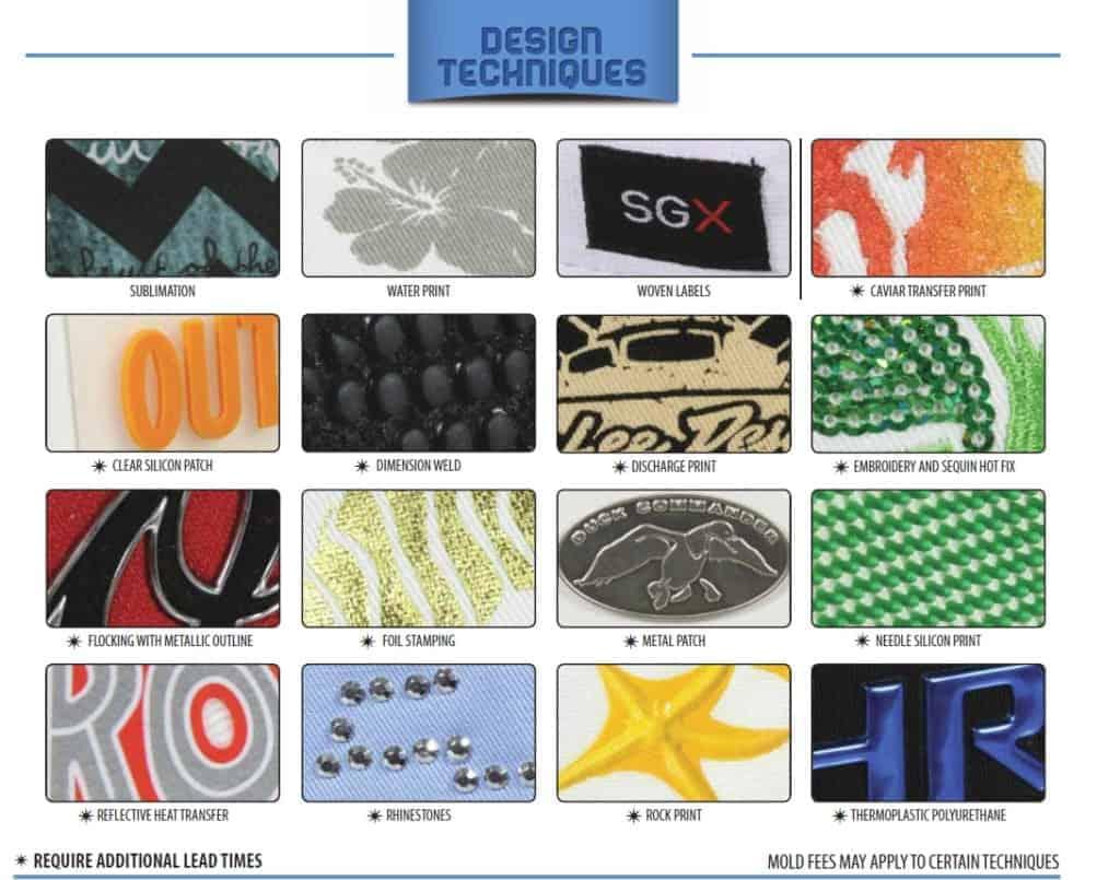 custom-overseas-cap-embroidery-San-Jose-CA