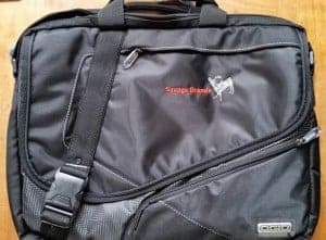 embroidered-computer-cases-Redmond-Bellevue-WA
