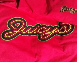 image of spot sreen printed tshirt - Seattle, Lakewood, WA