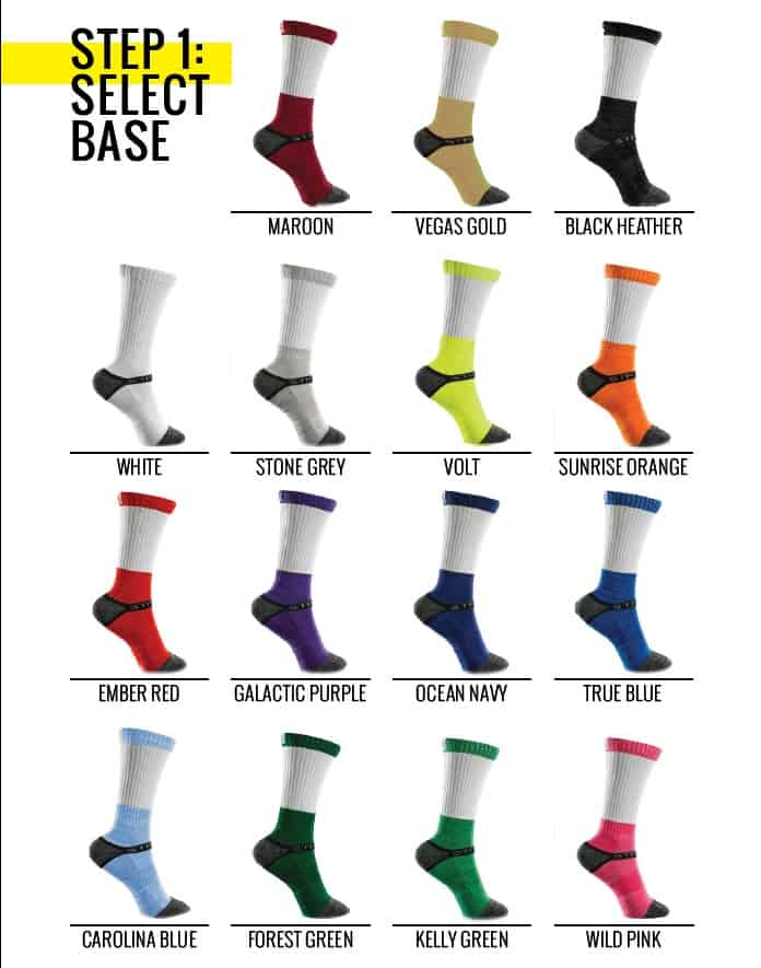 speciality-design-team-socks-Scottsdale-San-Francisco-San-Jose