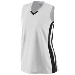 Puyallup White HS Jerseys