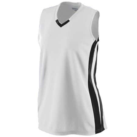 Puyallup White HS Jerseys