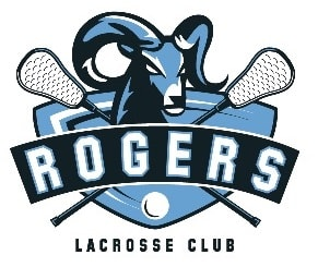 Rogers Lacrosse Spirit Wear