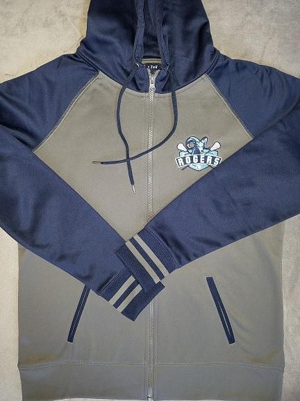 Lst236r Sport Tek Ladies Sport Wick Varsity Fleece Full Zip Hooded Jacket Buy latest range of men sports jackets at myntra ? lst236r sport tek ladies sport wick varsity fleece full zip hooded jacket