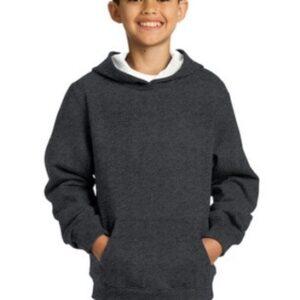 Image of model wearing YST254