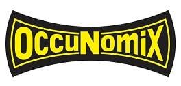 Image of Occunomix logo - Tacoma, Scottsdale, Phoenix