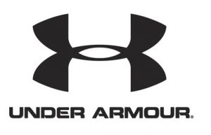 Logo Image representing embroidered Under Armour sport shirts - Bellevue, Phoenix