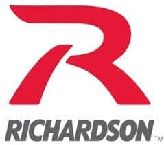 Image of Richardson logo   Cleveland, Dayton, Toledo
