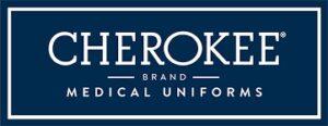 Cherokee Medical Uniforms logo | Cincinnati, Cleveland, Dayton